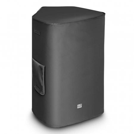 STINGER 15 G3 PC - Husa de protectie [0]