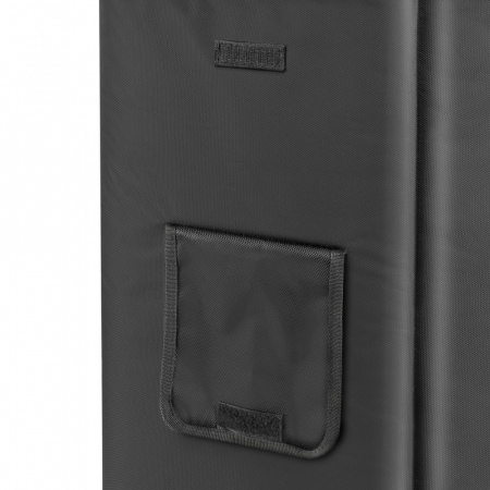 STINGER 15 G3 PC - Husa de protectie [3]