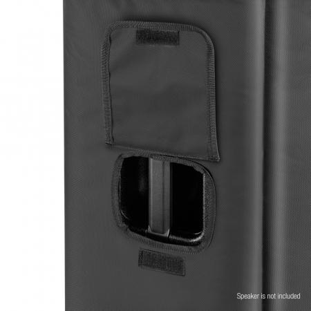 STINGER 15 G3 PC - Husa de protectie [4]