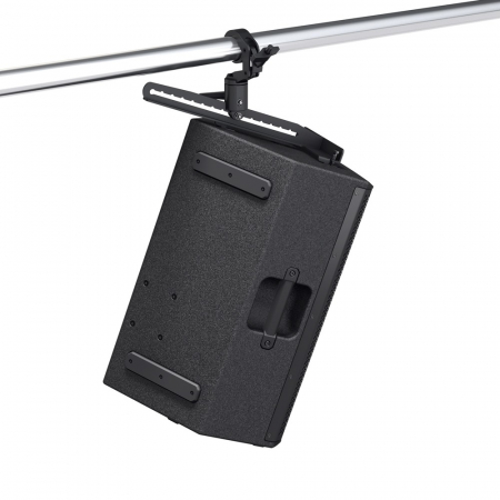 STINGER G3 TMB - Sistem de prindere pe schelă [3]