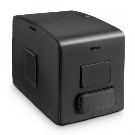 STINGER SUB 18 G3 PC - Husa protectie subwoofer [2]