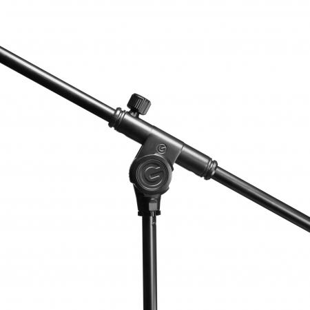 TMS 4321 B - Stativ microfon touring [1]