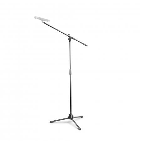 TMS 4321 B - Stativ microfon touring [0]
