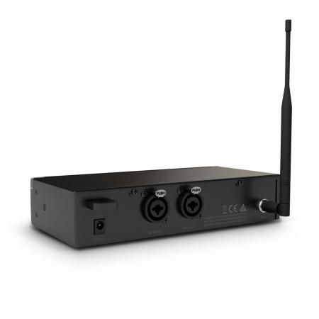 U308 IEM HP - Sistem In Ear Monitor [3]