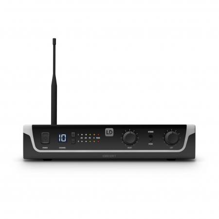 U308 IEM HP - Sistem In Ear Monitor [4]