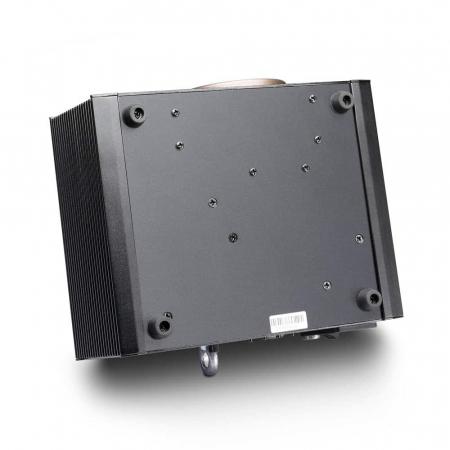 WOOKIE 200 RGY - Proiector Efecte tip Laser 200mW RGY [7]