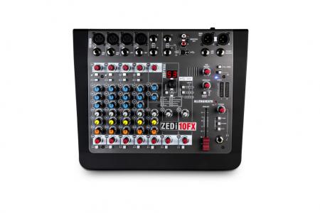 ZEDi10FX - Mixer analogic compact [1]
