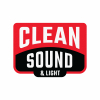 cleansound.ro