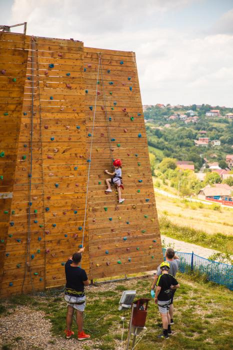 Fun Park Cluj [3]