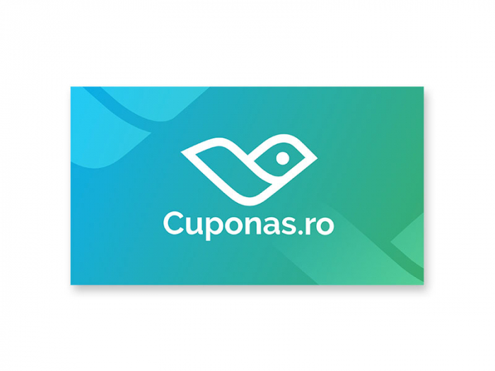 Funpass cu 10 Cuponase [0]