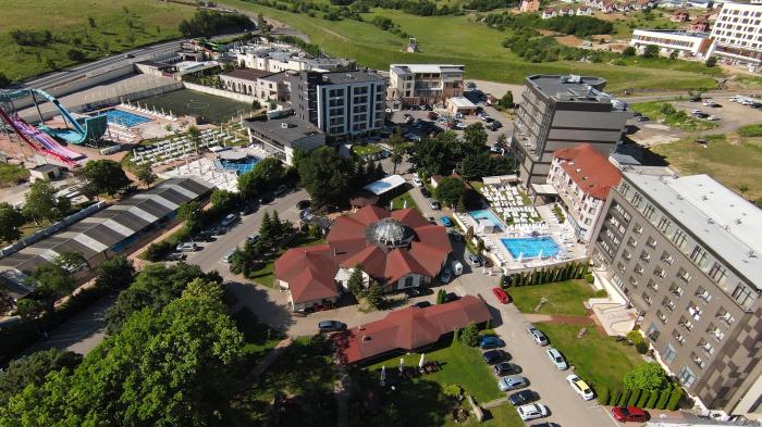 President Resort - Cuponas.ro [0]