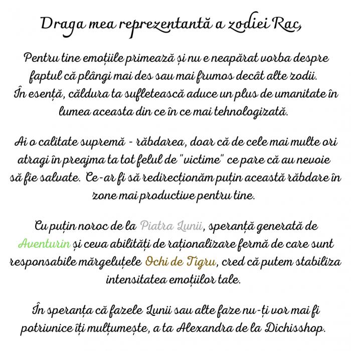 rac-lumanare-parfumata-si-bratara-semipretioasa-pachet-cadou-zodie [1]