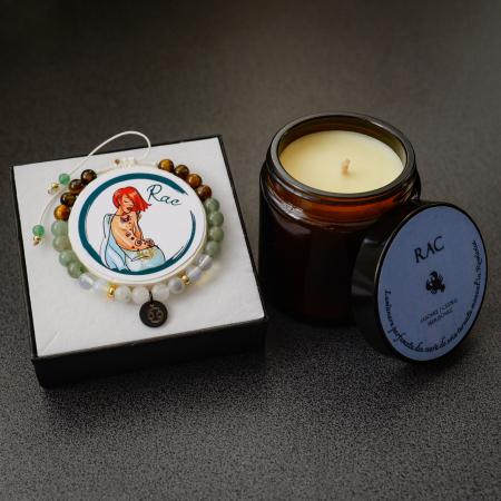 rac-lumanare-parfumata-si-bratara-semipretioasa-pachet-cadou-zodie [2]