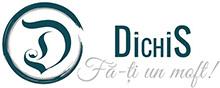 Dichisshop