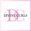 Divine Curls
