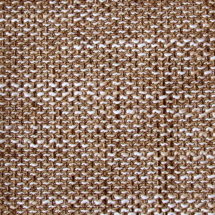 Scaun din lemn Jane tapitat wenge [4]
