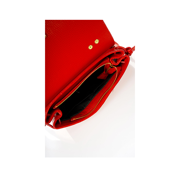 EVA • RED [3]