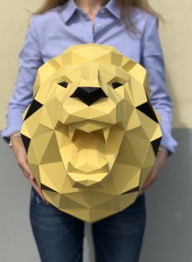 KIT LEU 3D [1]