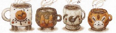 PASIONATI DE CAFEA [1]