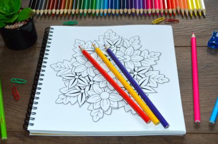 Flori Antistres [1]