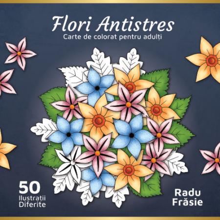 Flori Antistres [0]