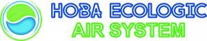 Hoba Ecologic Air System