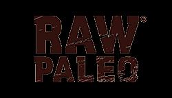 Raw Paleo