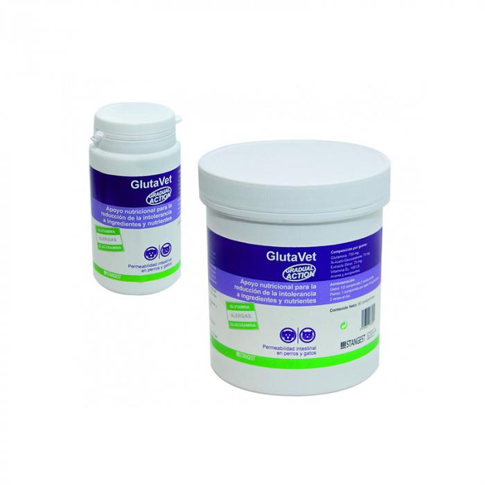 Glutavet 60 Tablete, STANGEST [0]