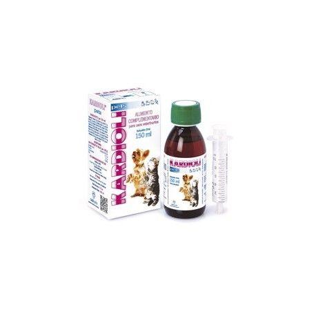 KARDIOLI Pets- 30 ml [0]