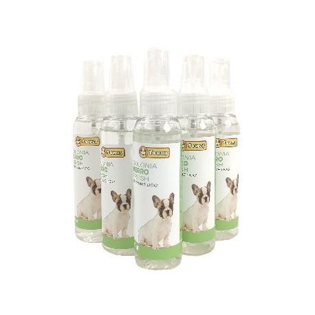 Parfum FRESH Pentru Caini 100 ML [1]