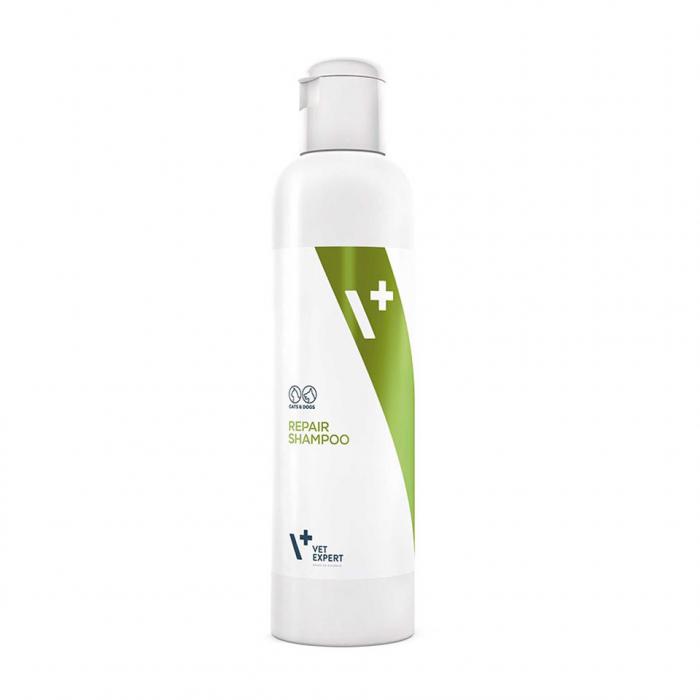 Sampon VetExpert Regenerare si Reparare, 220 ml [0]
