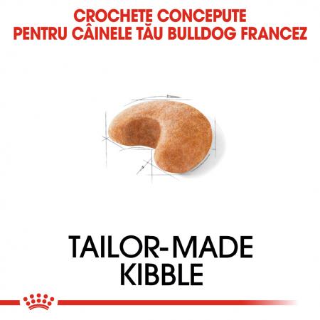 ROYAL CANIN FRENCH BULLDOG ADULT 3 kg [1]