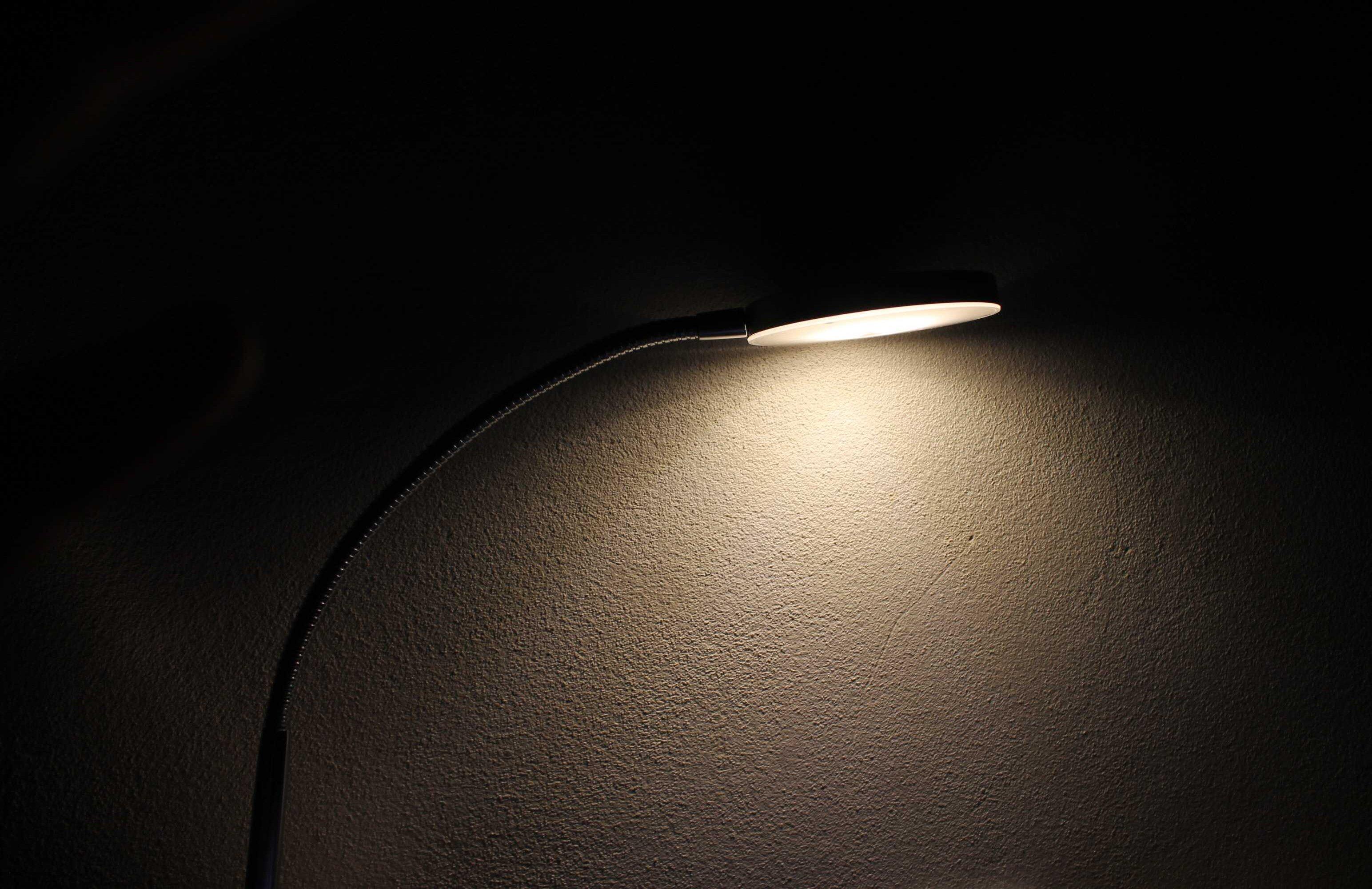 LAMPI UV - SEMNALIZARE - ILUMINARE  LED