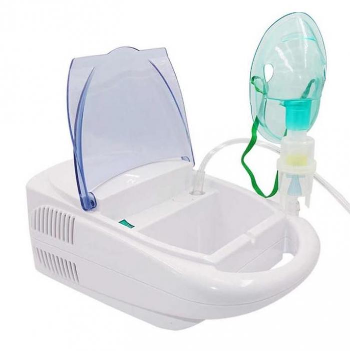 Aparat inhalator aerosoli MEDIC SAVE [0]