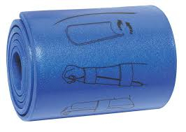 Atela SPLINT pentru imobilizare membre - refolosibila, impermeabila, radio-transparenta - rola 50x11 cm [1]
