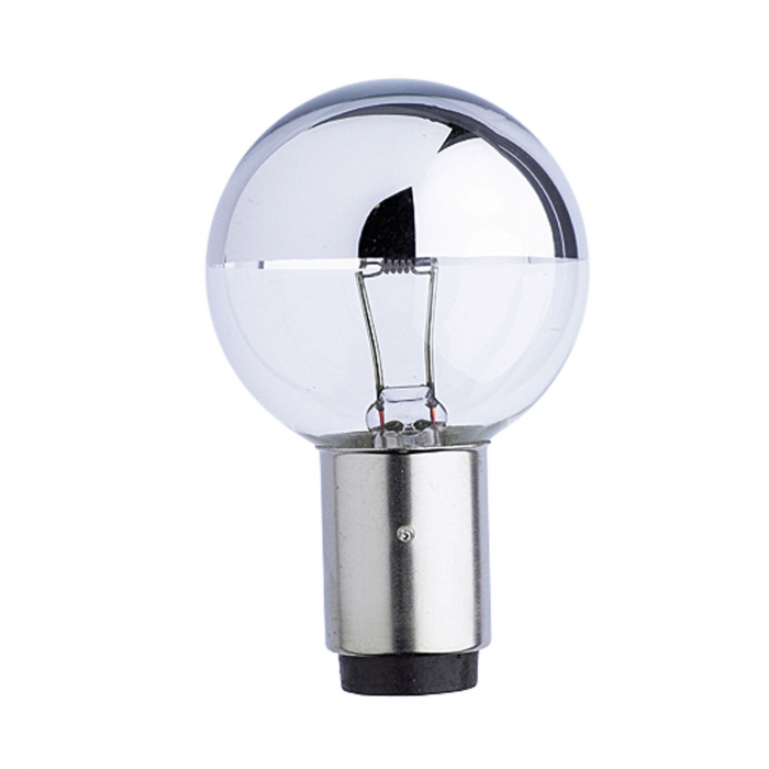 Bec  DR.FISCHER pentru lampa scialitica Hanaulux BOSTON - 56016678 - 24V 50W [0]