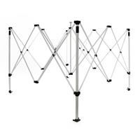 Cadru aluminiu pentru Pavilion  PROFI 3x3m [0]