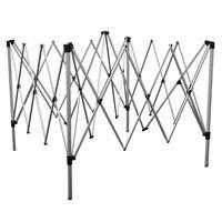 Cadru aluminiu pentru Pavilion PROFI 3x6m [0]