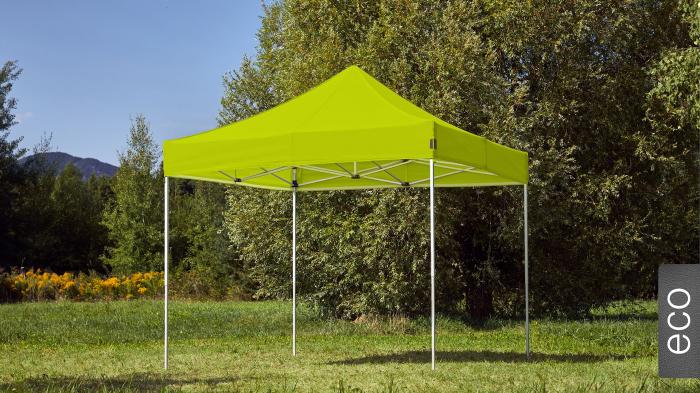 Cort A.tent.o 3 x 3m [4]
