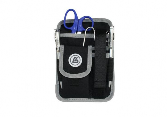 Geanta centura Bexatec pentru paramedic [0]