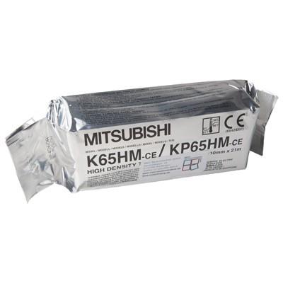 Hartie termica Mitsubishi [0]