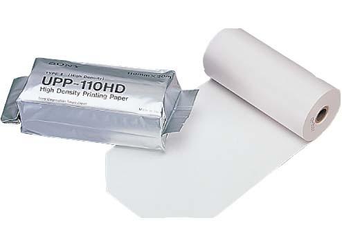 Hartie termica Sony UPP84S [0]