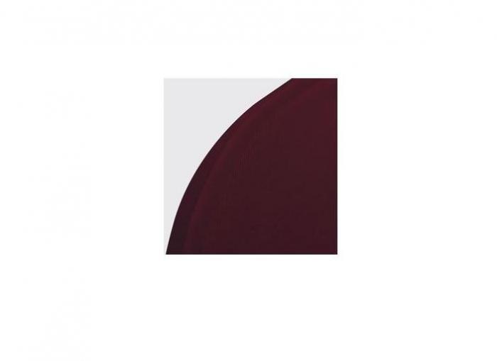 Husa din FROTTEE pentru canapea consultatie [0]