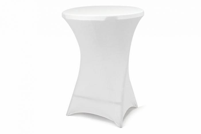 Husa pentru masa pliabila BISTRO [0]