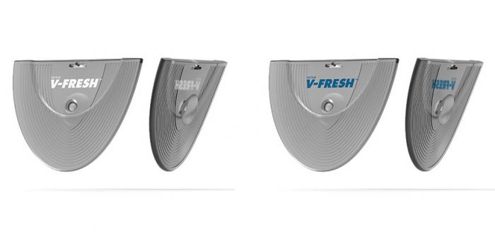 Odorizant universal V-FRESH -diverse sortimente [3]