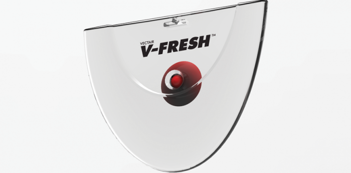 Odorizant universal V-FRESH -diverse sortimente [5]
