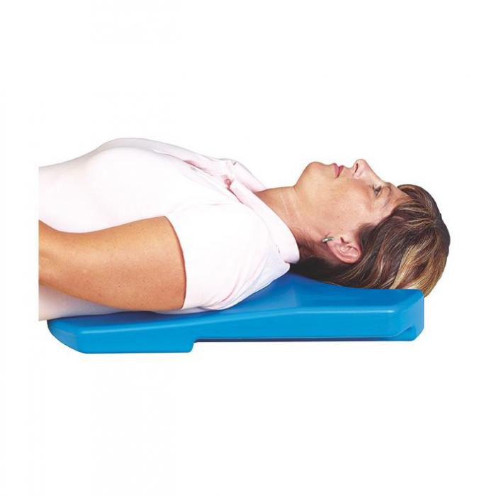 Placa resuscitare RESQ-BOARD [0]