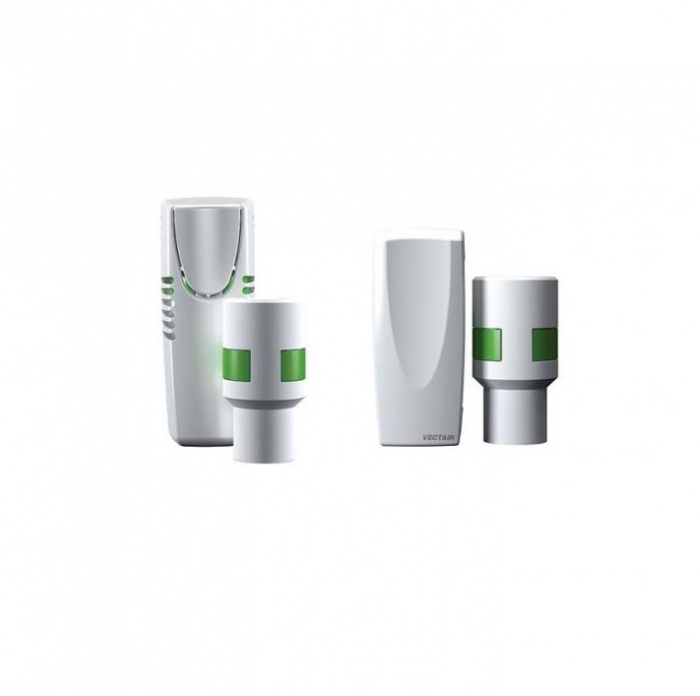 Rezerva odorizant V-AIR - diverse arome [0]