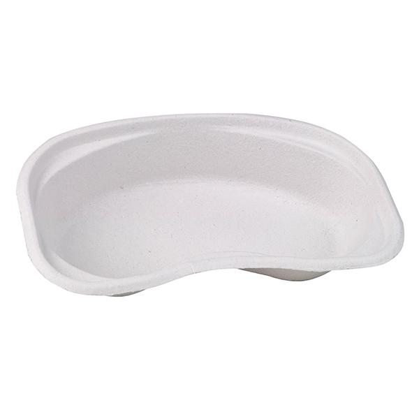 Tavita renala MEDIWARE - unica folosinta - celuloza pura - 10 buc [0]