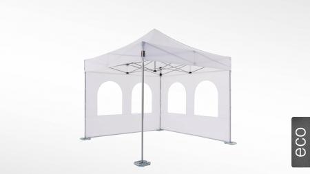Cort A.tent.o 3 x 3m [5]